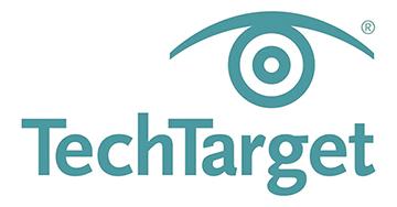TechTarget Media