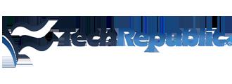 TechRepulic media