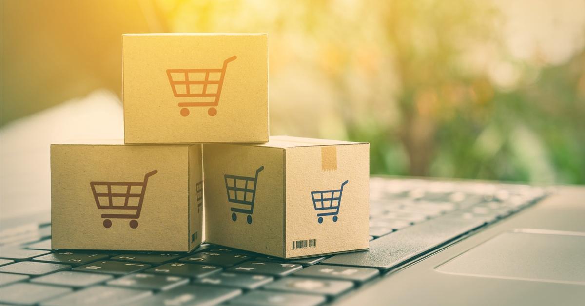 retail digital transformation, SAP on AWS for Retailers