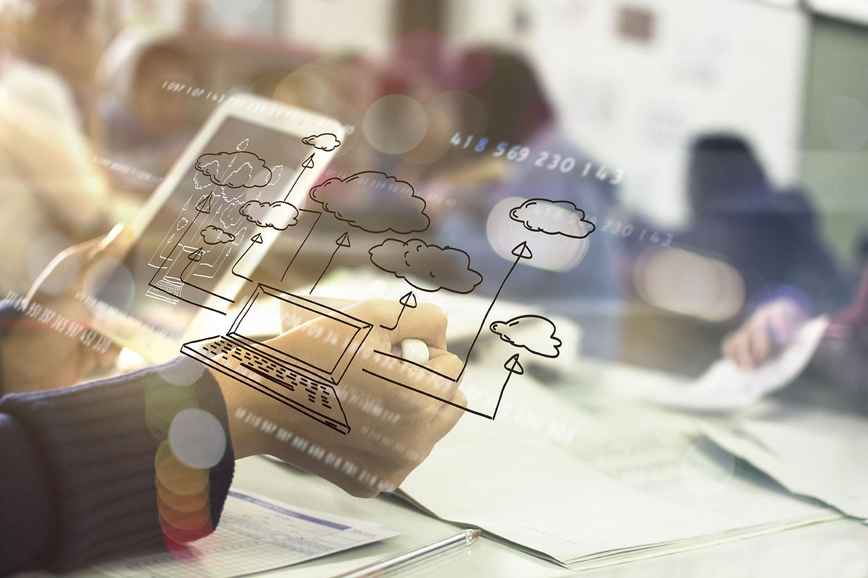Writing RFPs for SAP on AWS