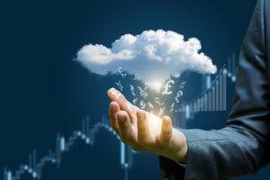 Control cloud costs