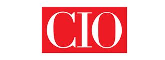 CIO Media - Lemongrass Cloud