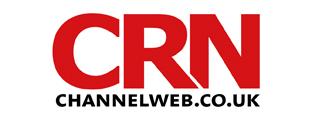 CRN Channelweb