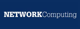 Network Computing Media