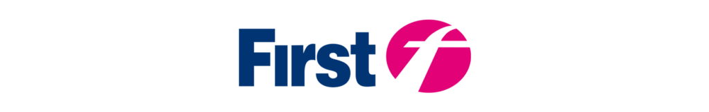 FirstGroup Case Study