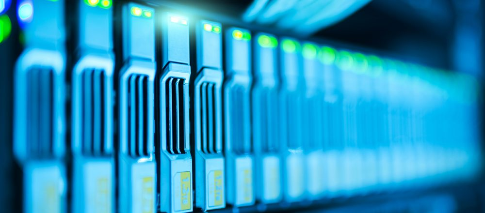 Application-Archiving-to-the-Cloud
