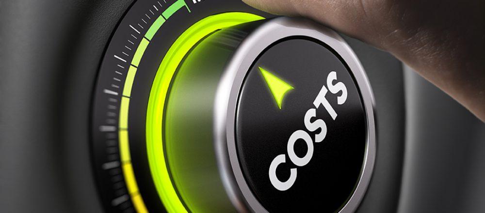 Rethink-Operating-Costs